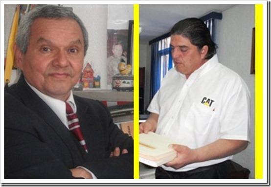 David-Rangel-y-Rafael-Aguilar