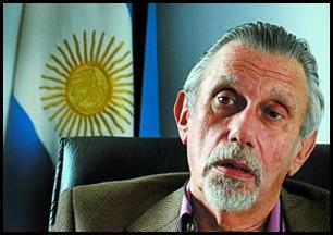 Jaime Argentina