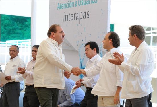 MGV_Inauguración_Interapa s