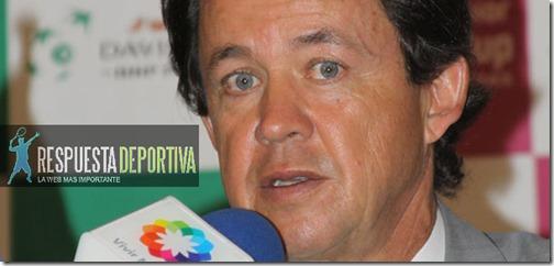 Carlos Lopez Medina