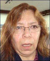 Maria Luisa Ramos 1