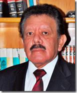 Pedro Cervantes Roque