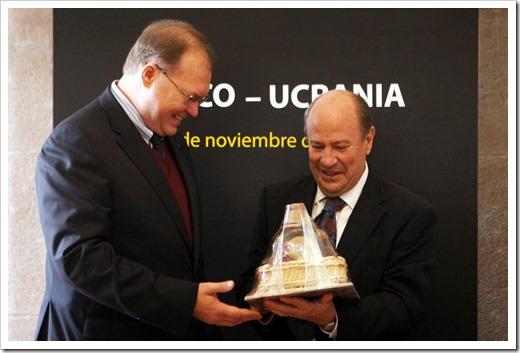 16Nov13 Ucrania 4