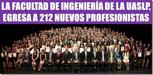 NOTICIA EN LA CABECERA 273