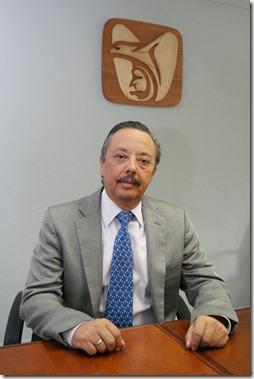 QFB_José_Sigona_Torres-Delegado_SLP