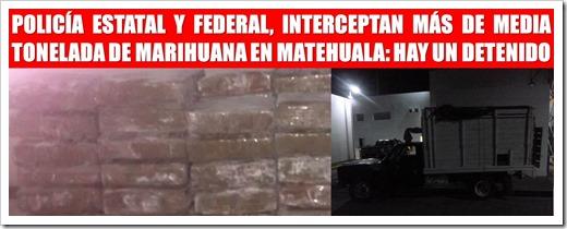 NOTICIA EN LA CABECERA 758