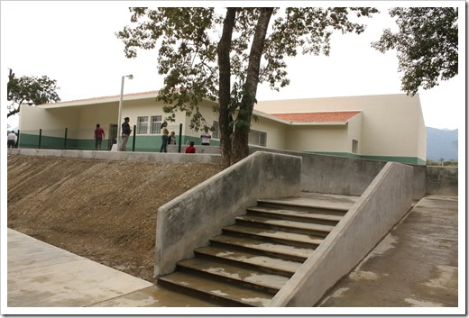 UMR Rancho Nuevo-2