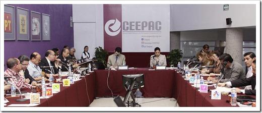 CEEPAC_02272015_01
