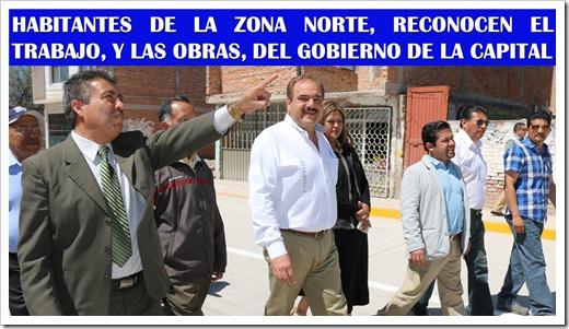 NOTICIA EN LA CABECERA 846