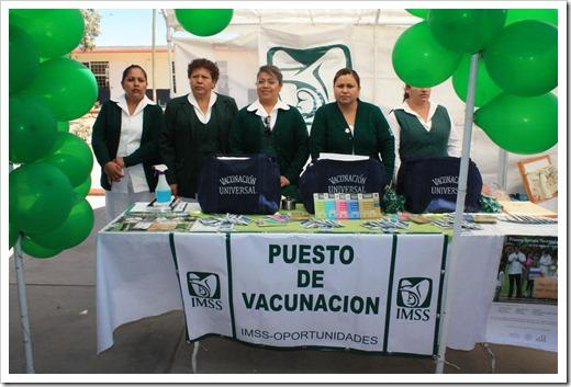 Puesto_de_Vacunación