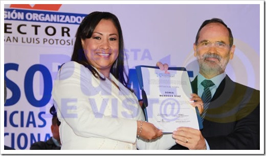 Sonia-Mendoza-Díaz