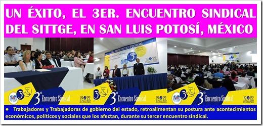NOTICIA EN LA CABECERA 912-A
