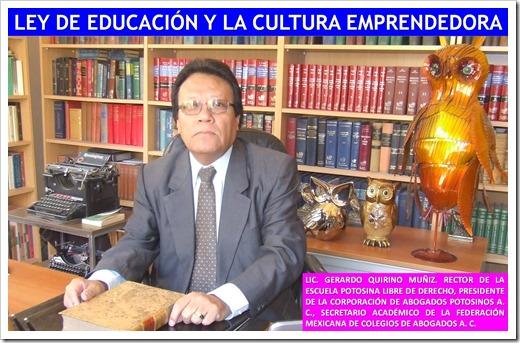 NOTICIAS EN LA CABECERA 1061
