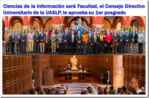 NOTICIAS EN LA CABECERA 1325