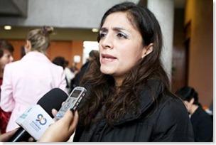 Dra_-Tania-Rocha-Sánchez