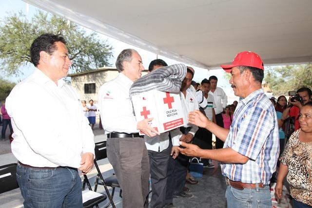 gobierno de san luis potosi: