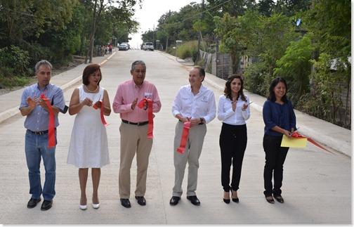 JMCL Obras Ciudad Valles 271215 (3)