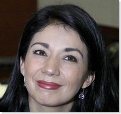 Josefina-Salazar-Báez