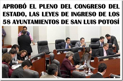 NOTICIAS EN LA CABECERA 1438