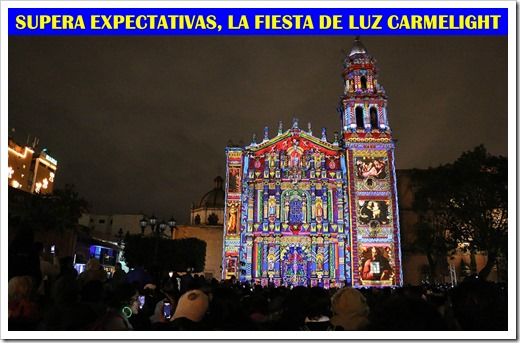 NOTICIAS EN LA CABECERA 1460