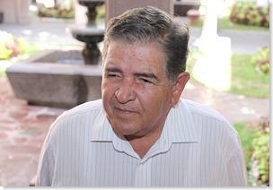 Oscar Carlos Vera Fábregat (2)