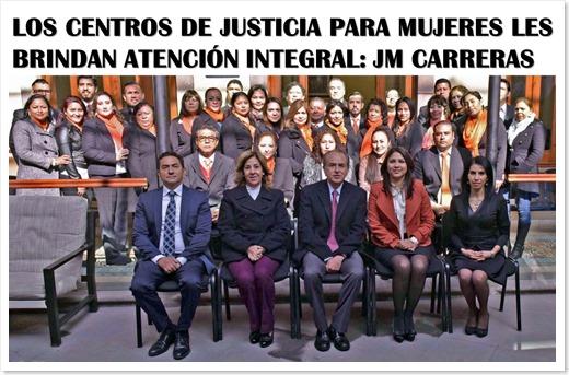 NOTICIAS EN LA CABECERA 1469
