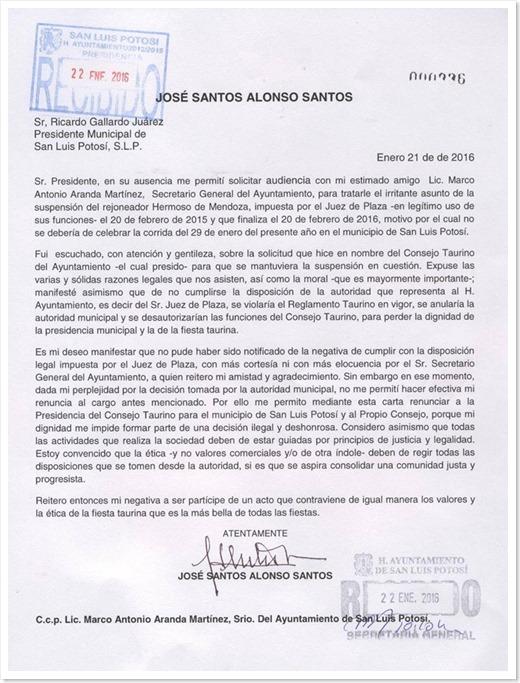 Renuncia-José-Santos-Alonso