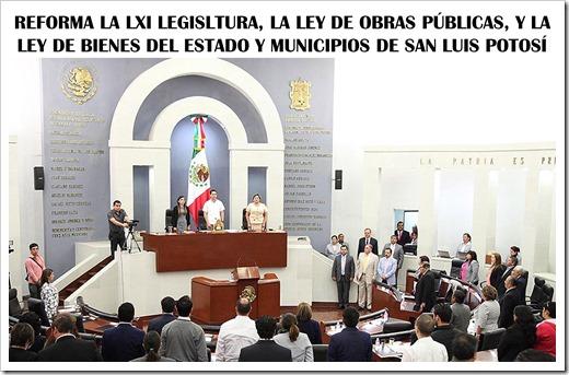 NOTICIAS EN LA CABECERA 2129
