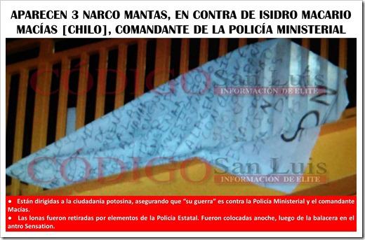 NOTICIAS EN LA CABECERA 2131