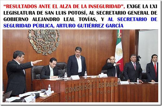 NOTICIAS EN LA CABECERA 2136