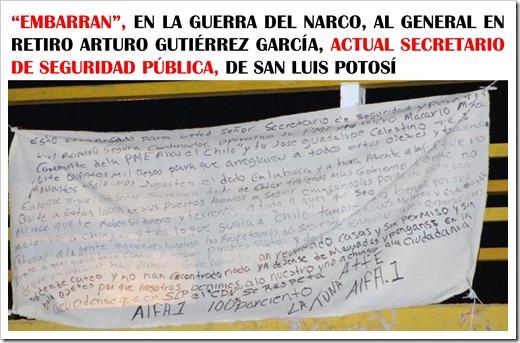 NOTICIAS EN LA CABECERA 2144