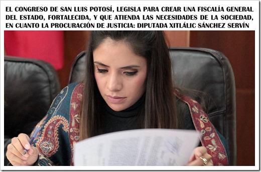 NOTICIAS EN LA CABECERA 2210