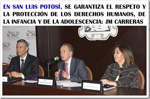 NOTICIAS EN LA CABECERA 2253