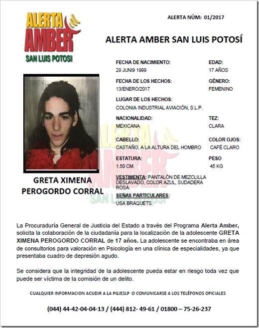 Alerta-Ámber-de-Greta-Ximena-Perogordo-Oliva.