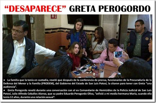 NOTICIAS EN LA CABECERA 2321