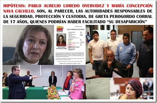 NOTICIAS EN LA CABECERA 2323
