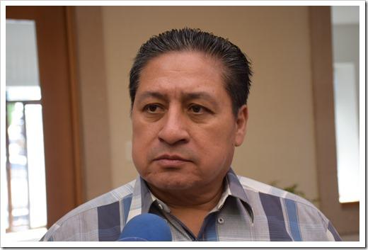 GILBERTO HERNANDEZ VILLAFUERTE, ALCALDE (7)