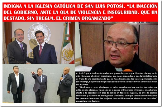 NOTICIAS EN LA CABECERA 2390