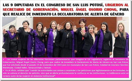 NOTICIAS EN LA CABECERA 2394