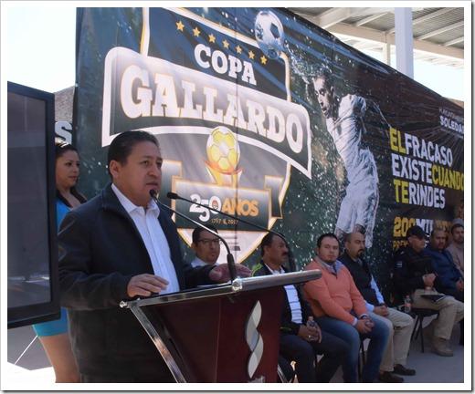 PRESENTACION COPA GALLARDO 2017 (9)