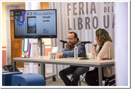 LIBRO ORIUNDO LAREDO ALEJANDRO PAEZ UASL5044 (1)