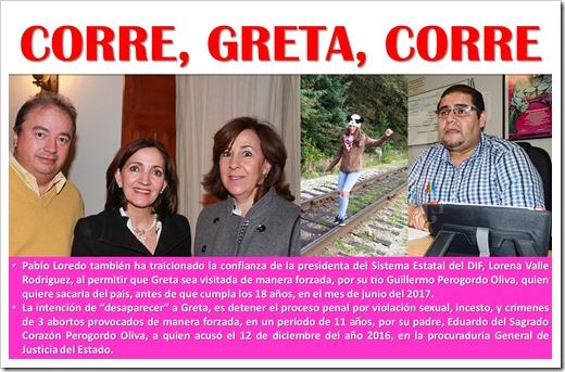 NOTICIAS EN LA CABECERA 2482