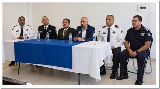 CAMBIOS DIRECCION DE SEGURIDAD (2)