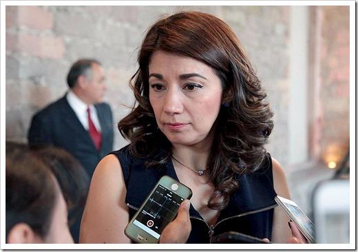Josefina Salazar Báez (7)