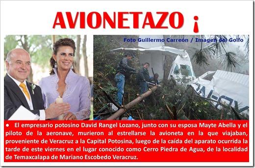 NOTICIAS EN LA CABECERA 2587