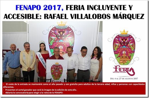 NOTICIAS EN LA CABECERA 2615