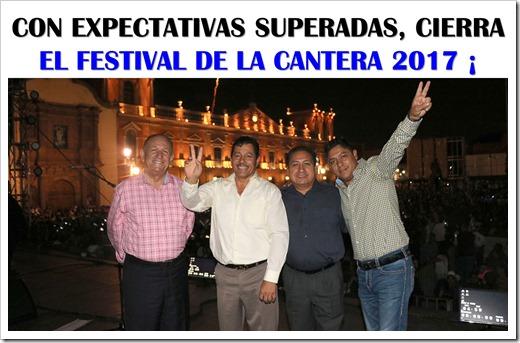 NOTICIAS EN LA CABECERA 2643