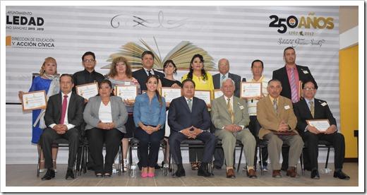 PREMIOS MUNICIPAL DE EDUCACION 2017 (19)