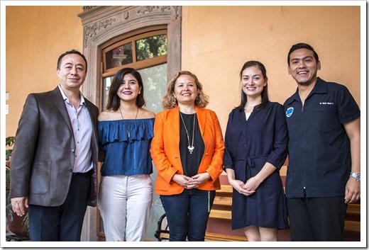 2017 GANADORES PREMIO NACIONAL DE INVESTIGACION ENDODONCIA 00 IMG_7279