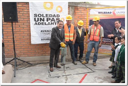 ARRANQUE TECHADO ESCUELA ESPERANZA GUEVARA, COL HHFF 2A SECC (14)